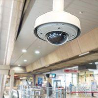 surveillance company lubbock
