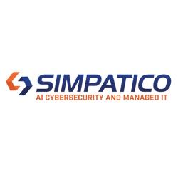 Simpatico Systems